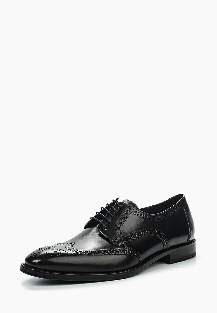 Мужские туфли Lloyd 26-675-00