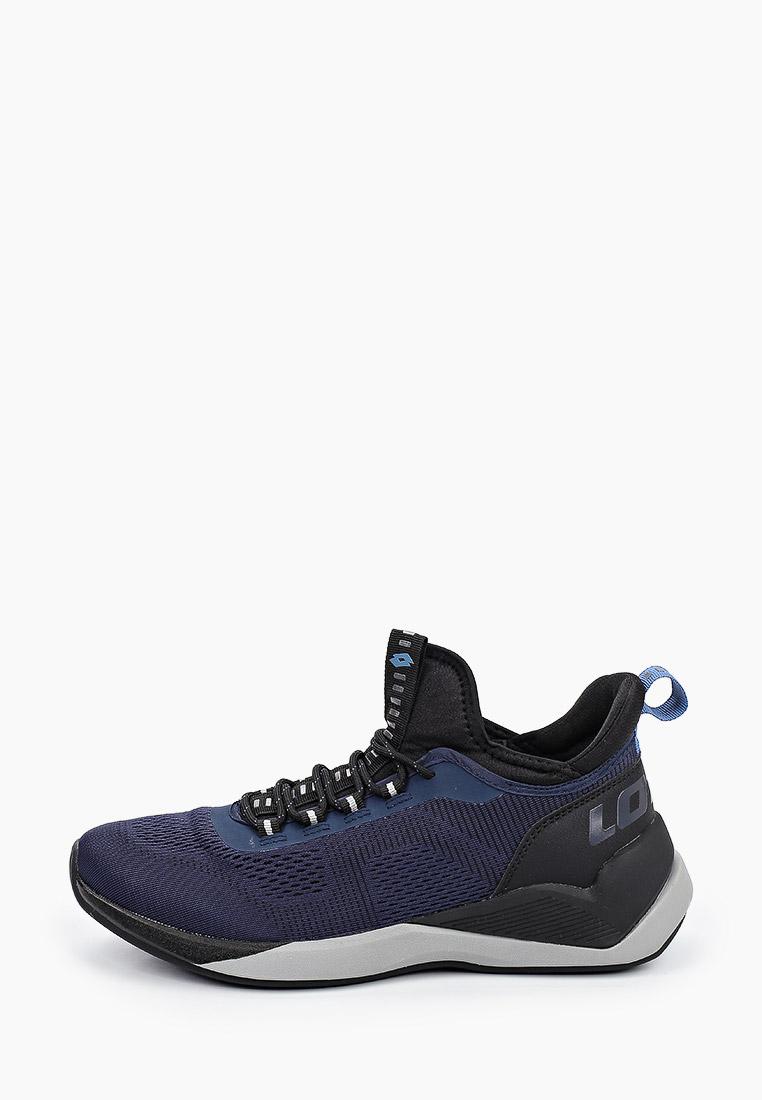 Мужские кроссовки Lotto 213570
