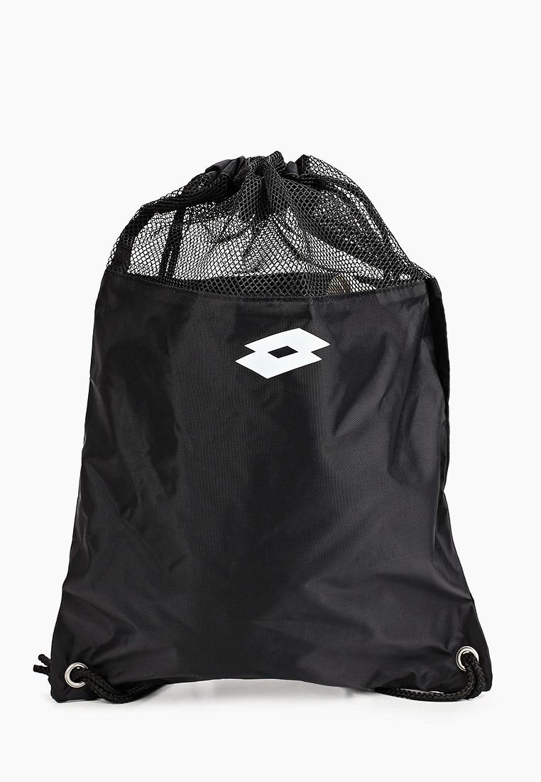 Спортивный рюкзак Lotto L53094