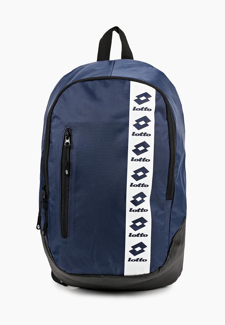 Спортивный рюкзак Lotto 212001