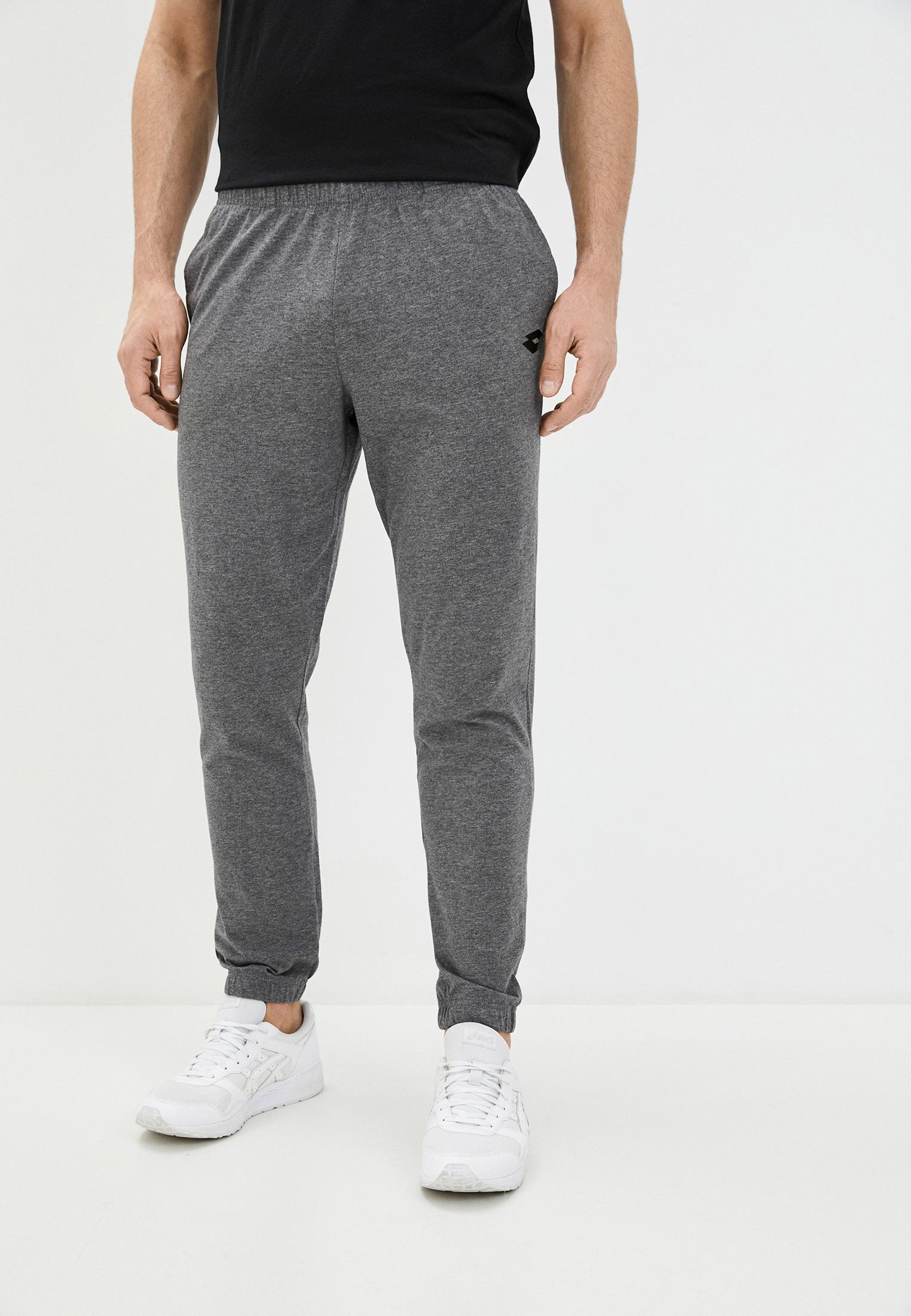 Мужские спортивные брюки Lotto 210563
