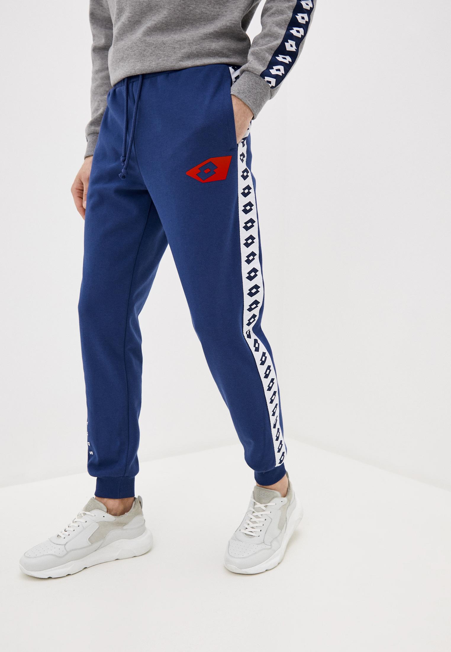 Мужские брюки Lotto 211189