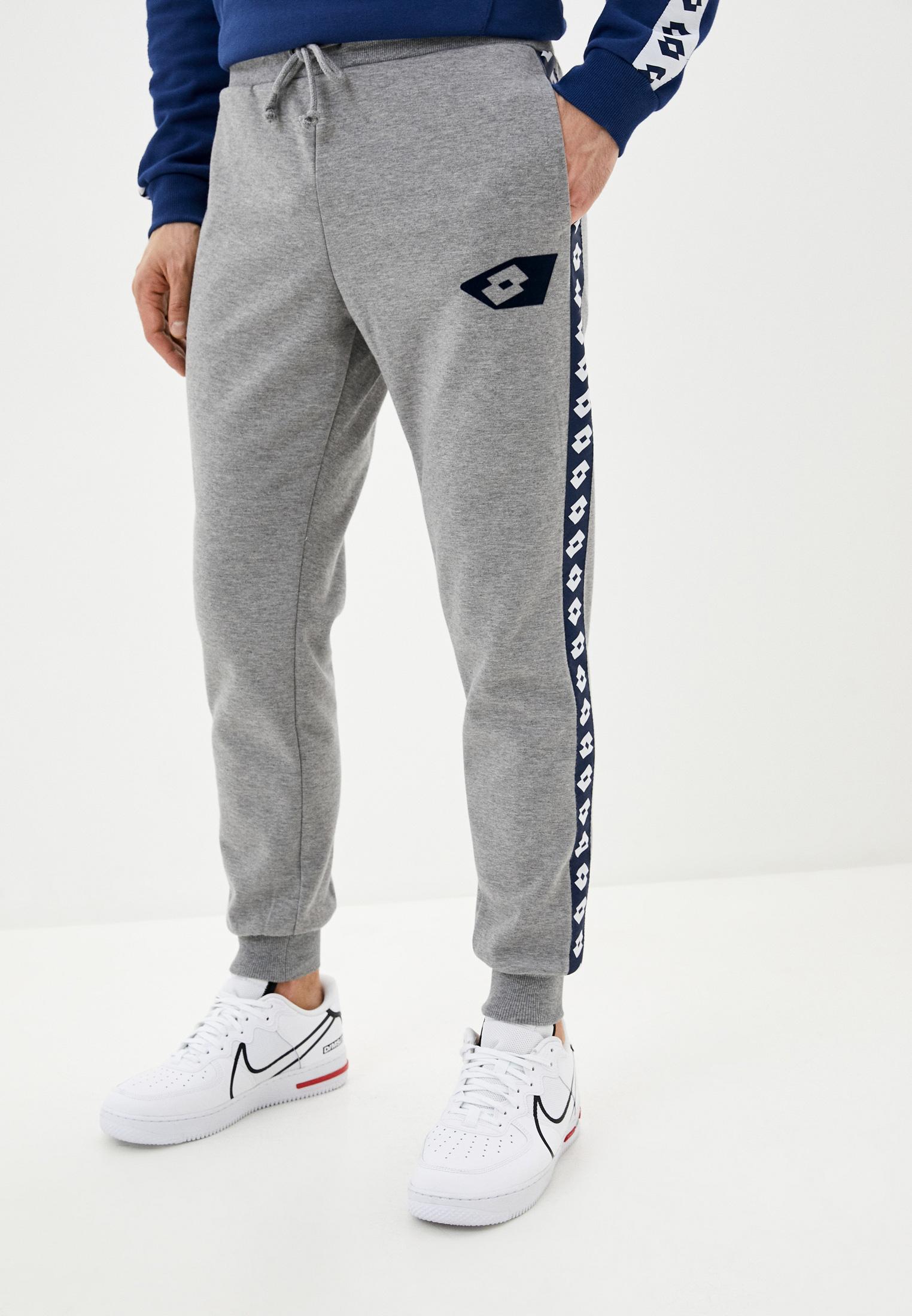 Мужские спортивные брюки Lotto 213372