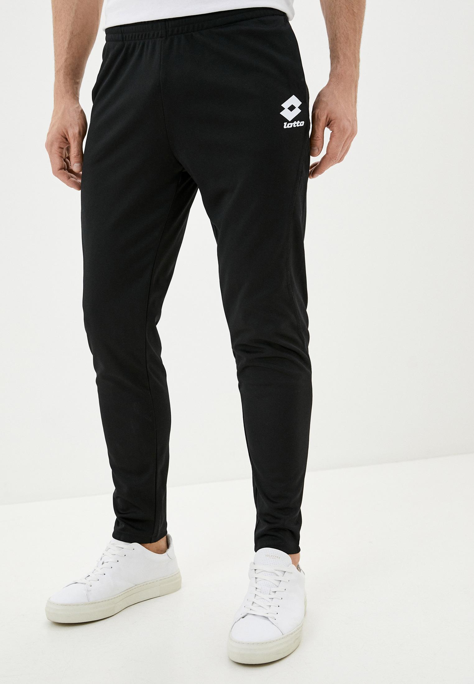 Мужские брюки Lotto L57088