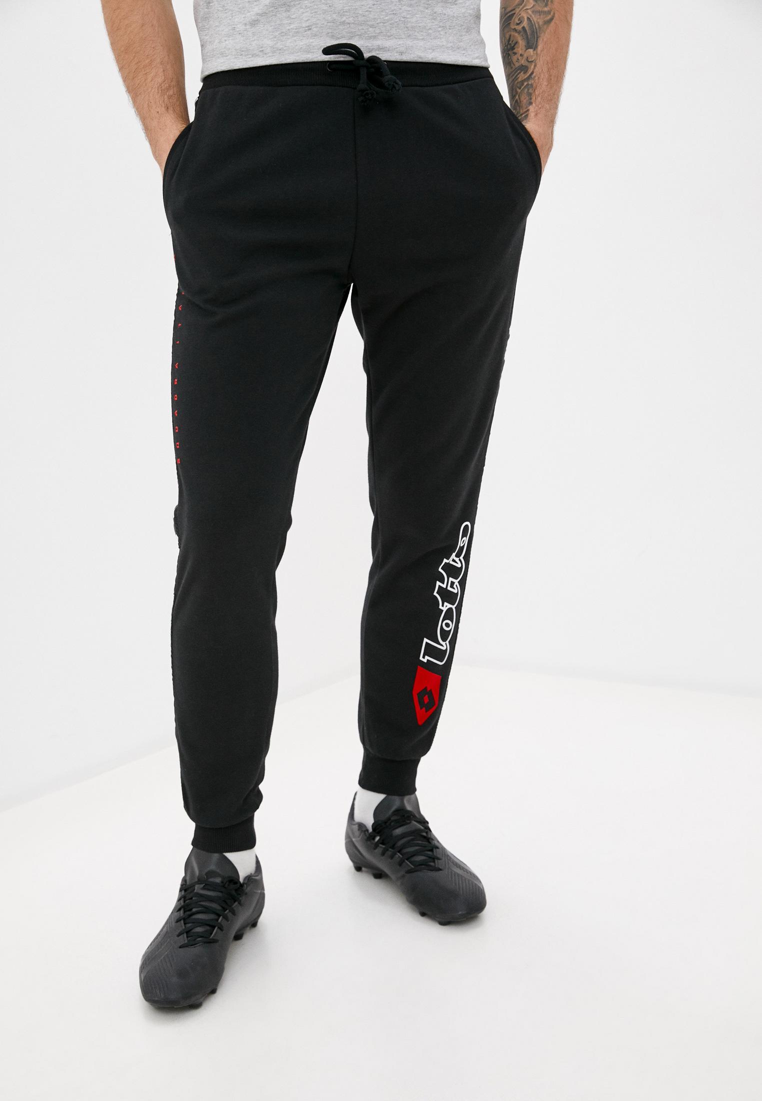 Мужские спортивные брюки Lotto 214422