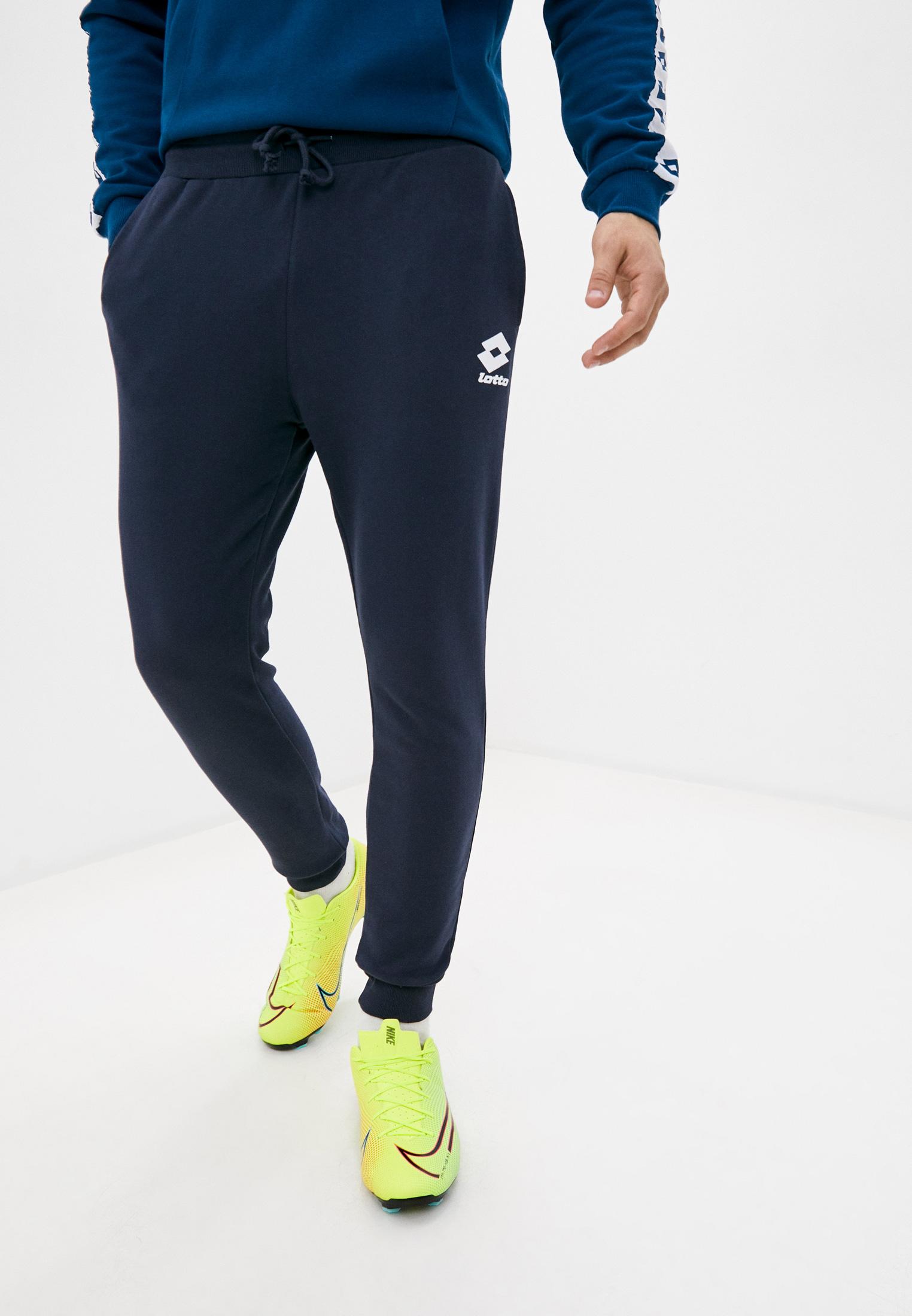 Мужские брюки Lotto 214475