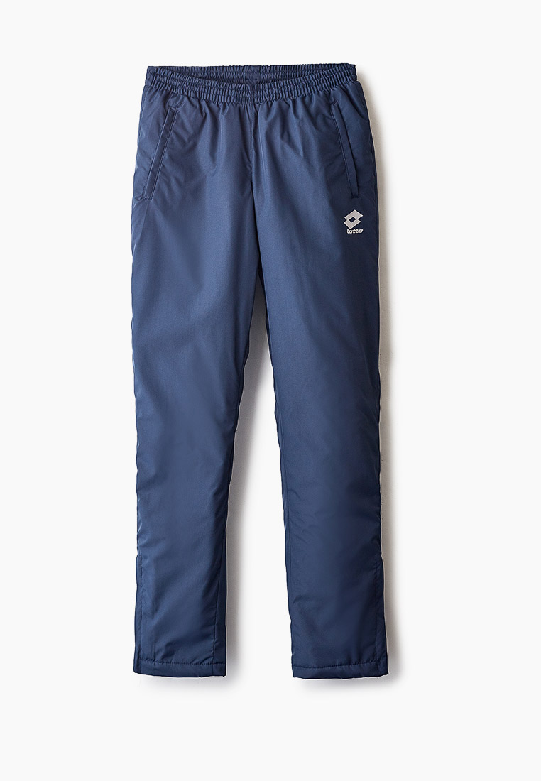Мужские спортивные брюки Lotto 551119