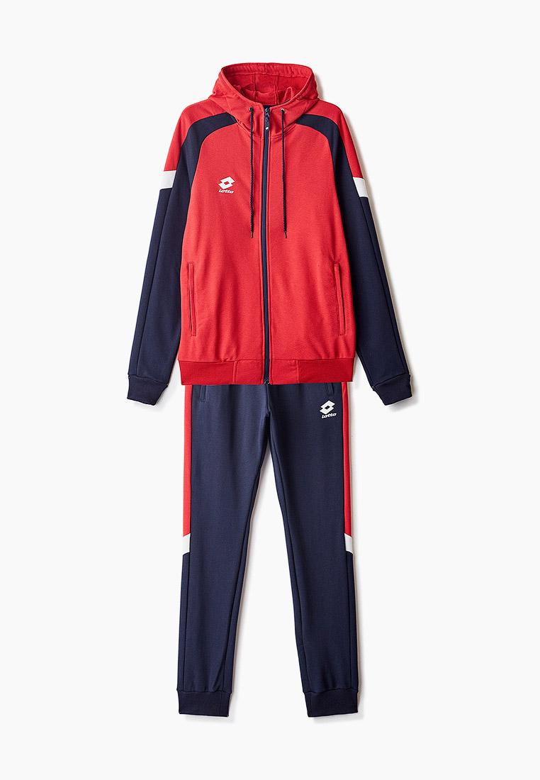 Спортивный костюм Lotto 460520