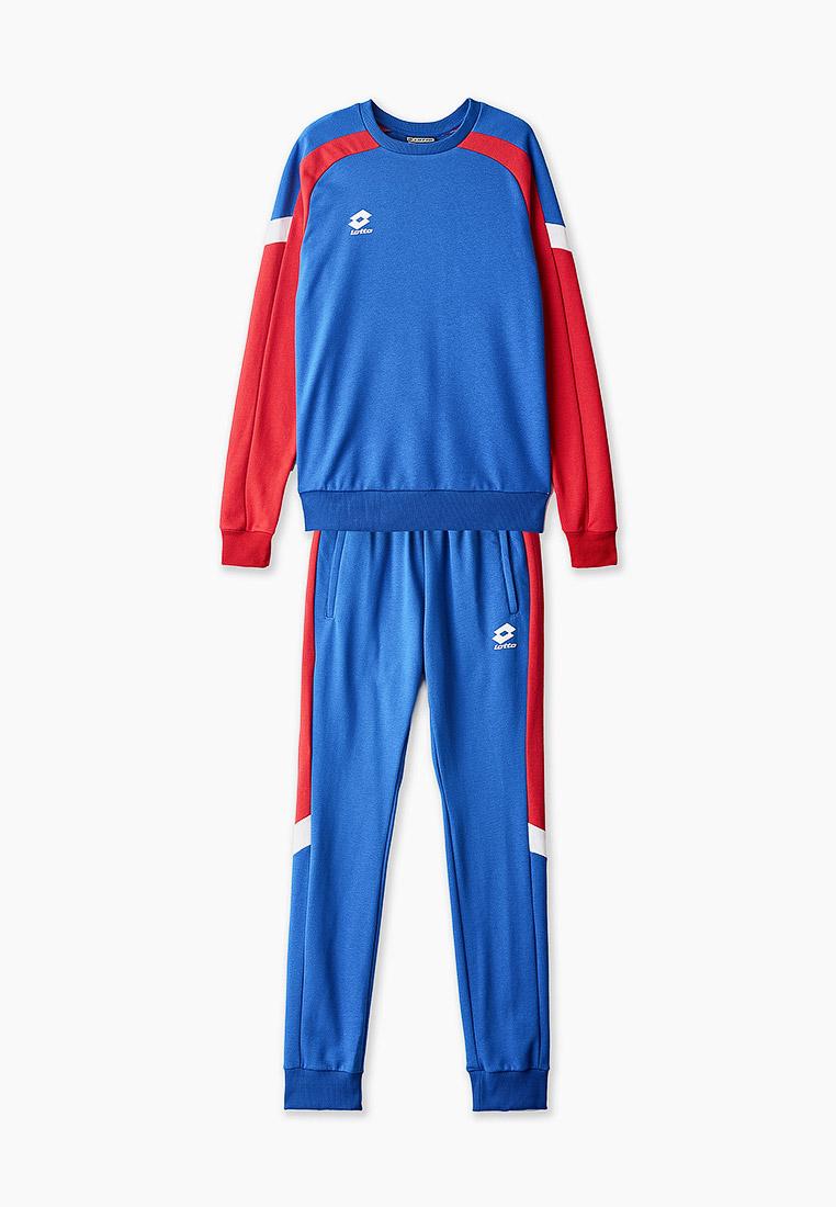 Спортивный костюм Lotto 352220