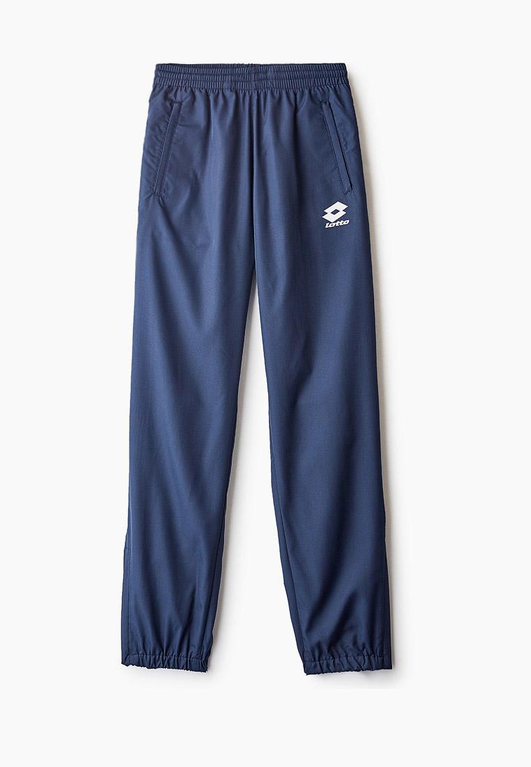Мужские брюки Lotto 422020