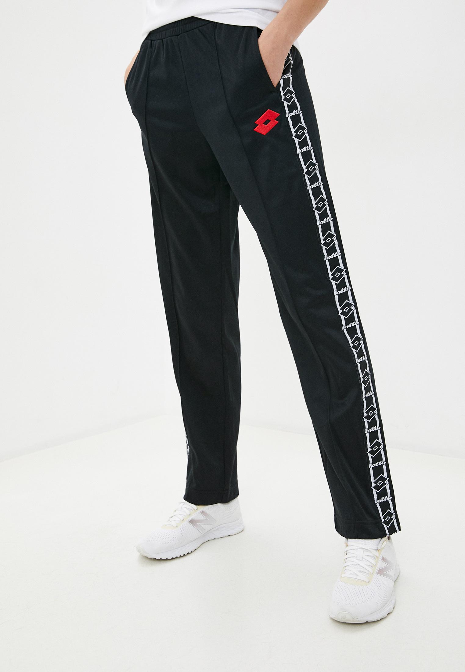 Женские брюки Lotto 214397