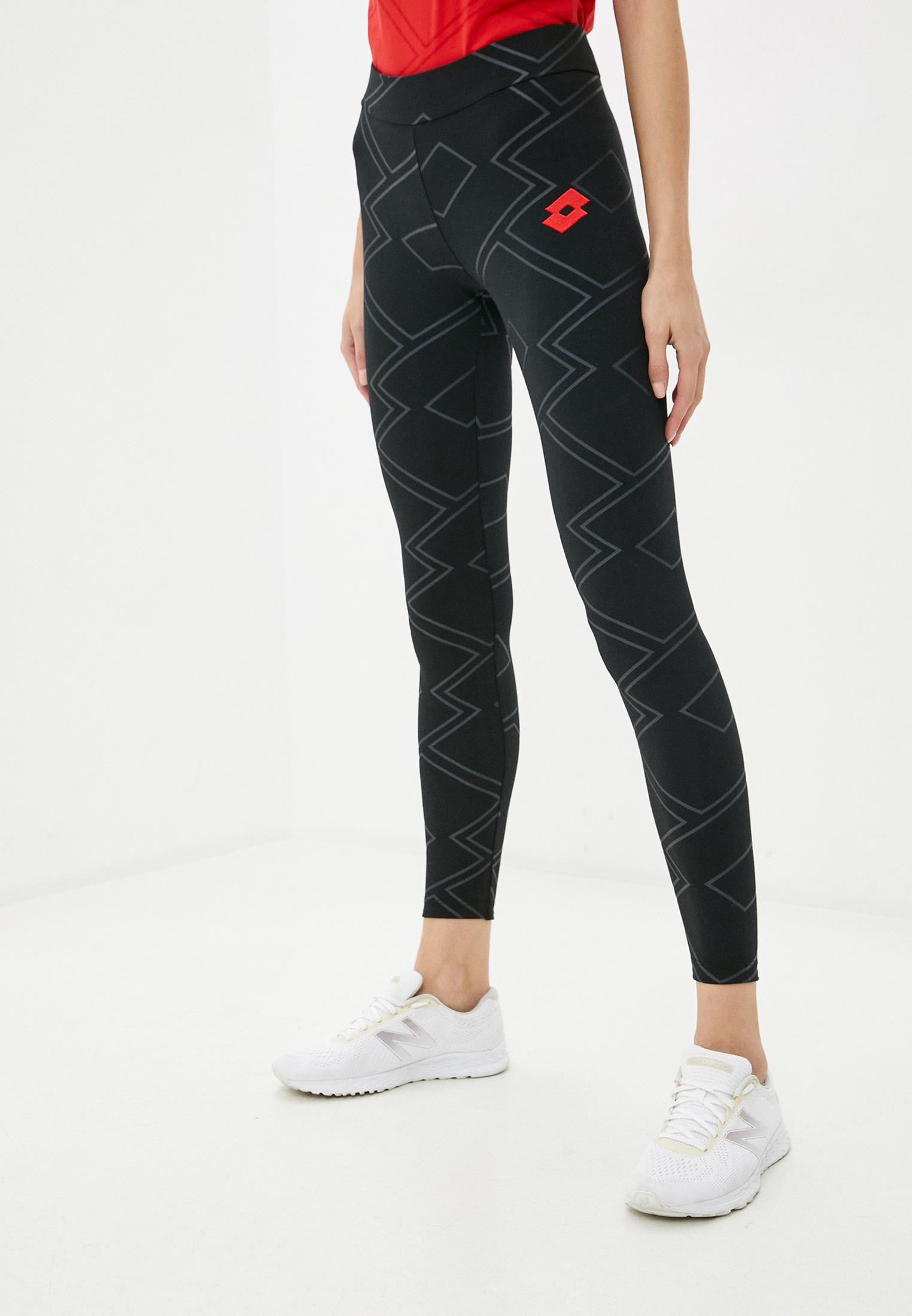 Женские брюки Lotto 214400