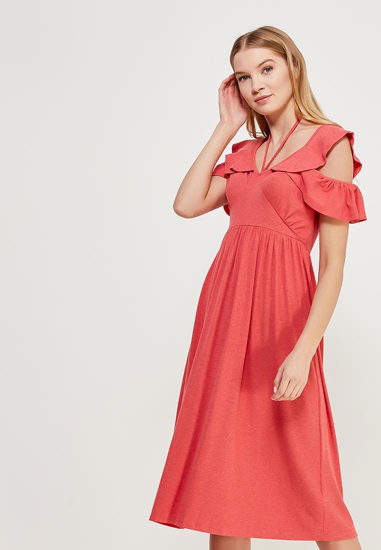 Платье LOST INK. (ЛОСТ ИНК.) 1001115021140060