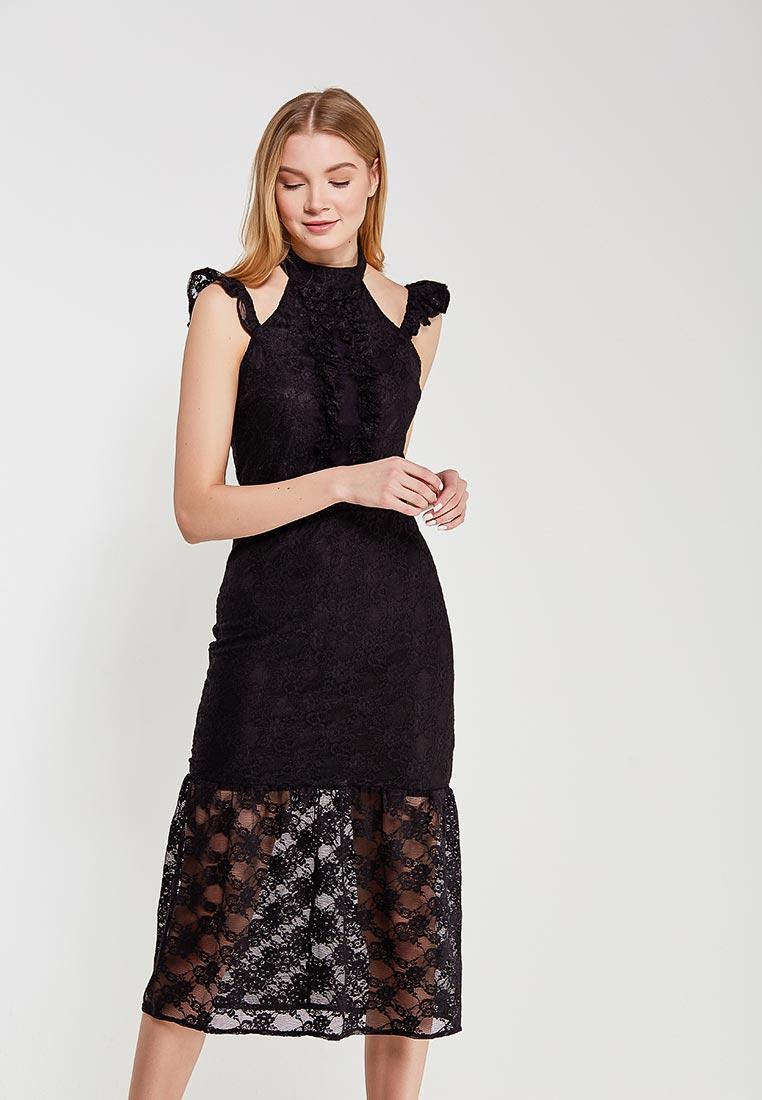 Вечернее / коктейльное платье LOST INK (ЛОСТ ИНК) 1001115020860001