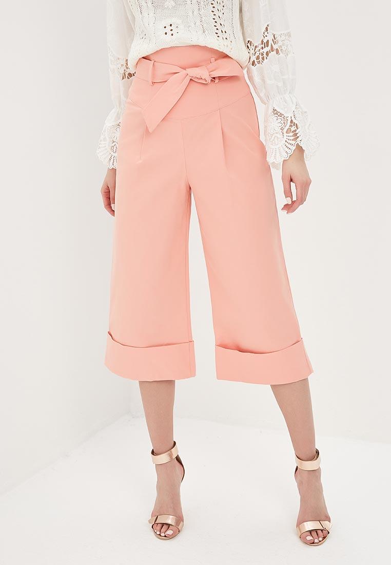 Женские широкие и расклешенные брюки LOST INK. (ЛОСТ ИНК.) 1001122150540059