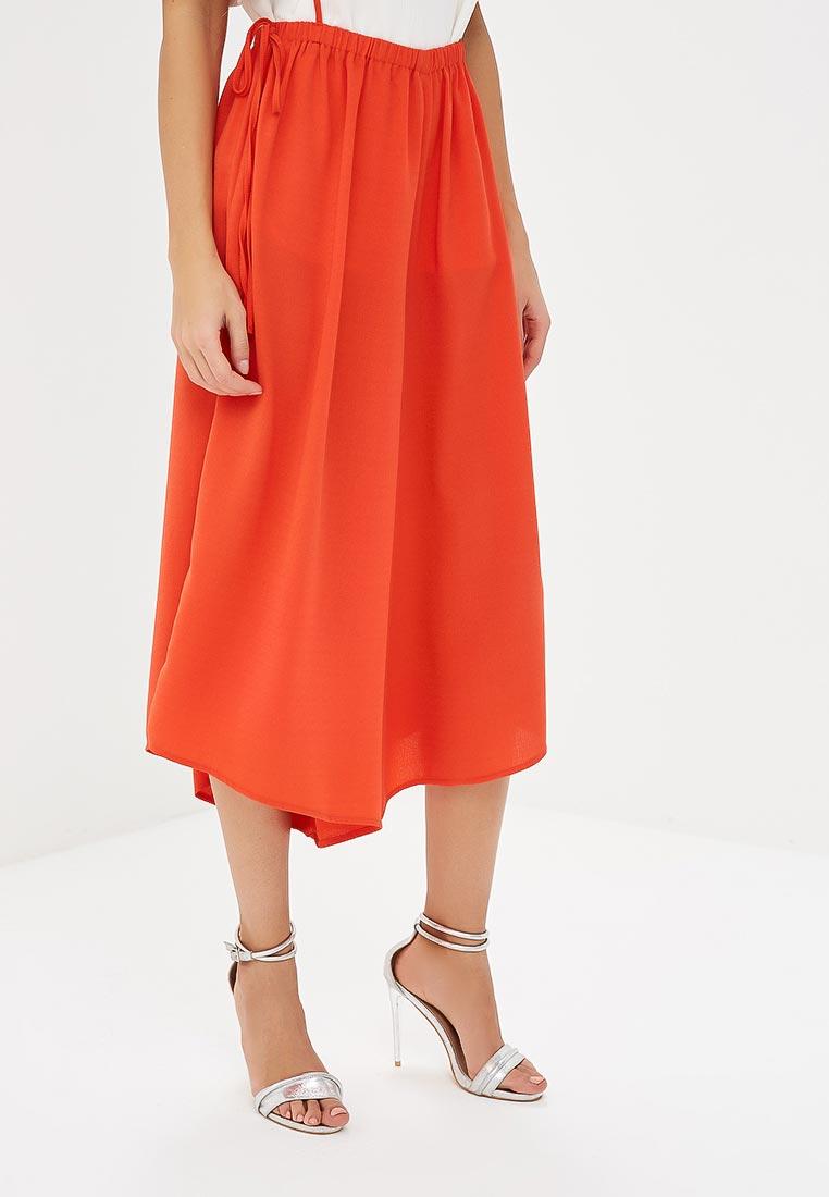 Женские широкие и расклешенные брюки LOST INK. (ЛОСТ ИНК.) 1001122150570055