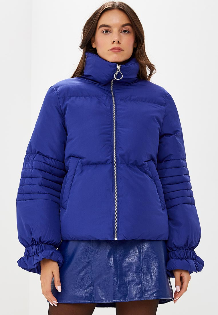 Зимняя женская верхняя одежда купить в вашем городе - страница  34 a07d642747b