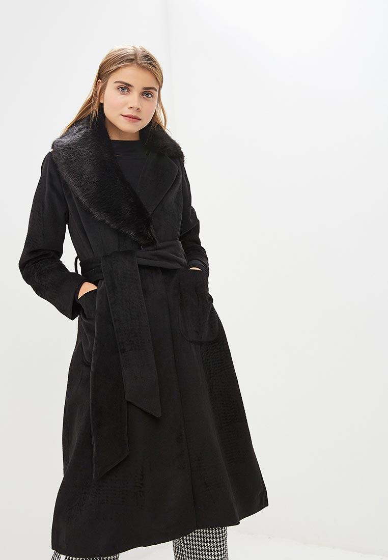 Женские пальто LOST INK. (ЛОСТ ИНК.) 1101120061130001