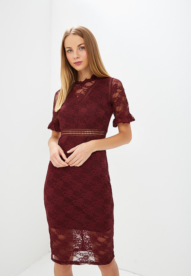 Вечернее / коктейльное платье LOST INK (ЛОСТ ИНК) 1101115020270096