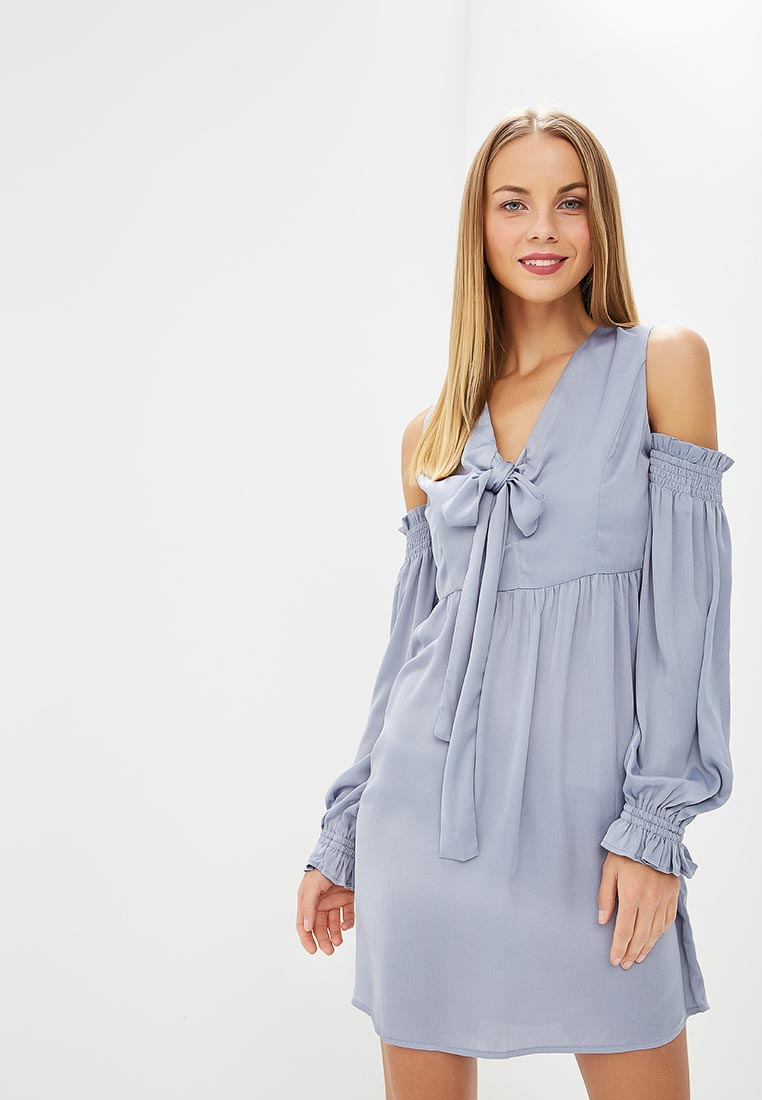 Вечернее / коктейльное платье LOST INK. (ЛОСТ ИНК.) 1101115020320018