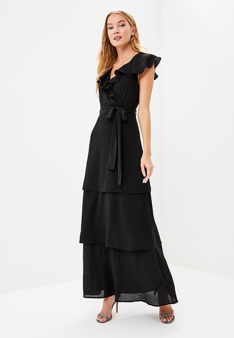 Вечернее / коктейльное платье LOST INK. (ЛОСТ ИНК.) 1101115020350001