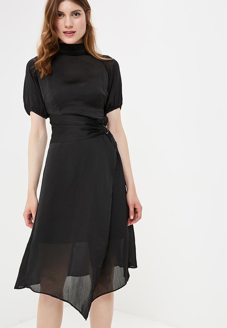 Вечернее / коктейльное платье LOST INK. (ЛОСТ ИНК.) 1101115020370001