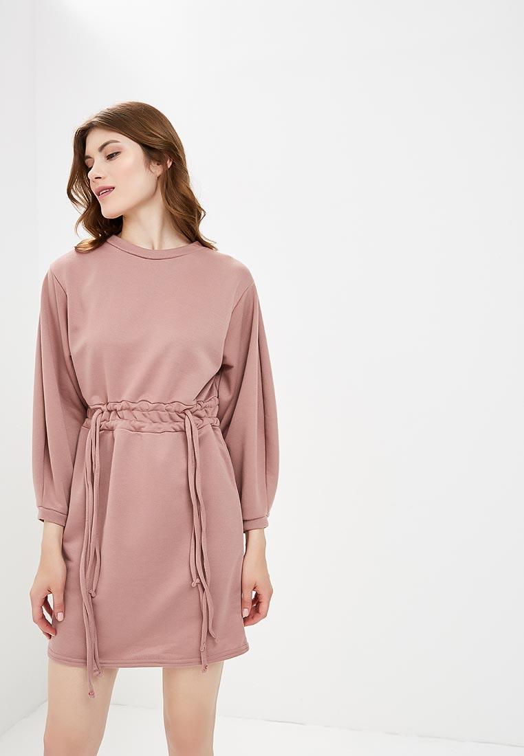 Платье LOST INK. (ЛОСТ ИНК.) 1101115020600059