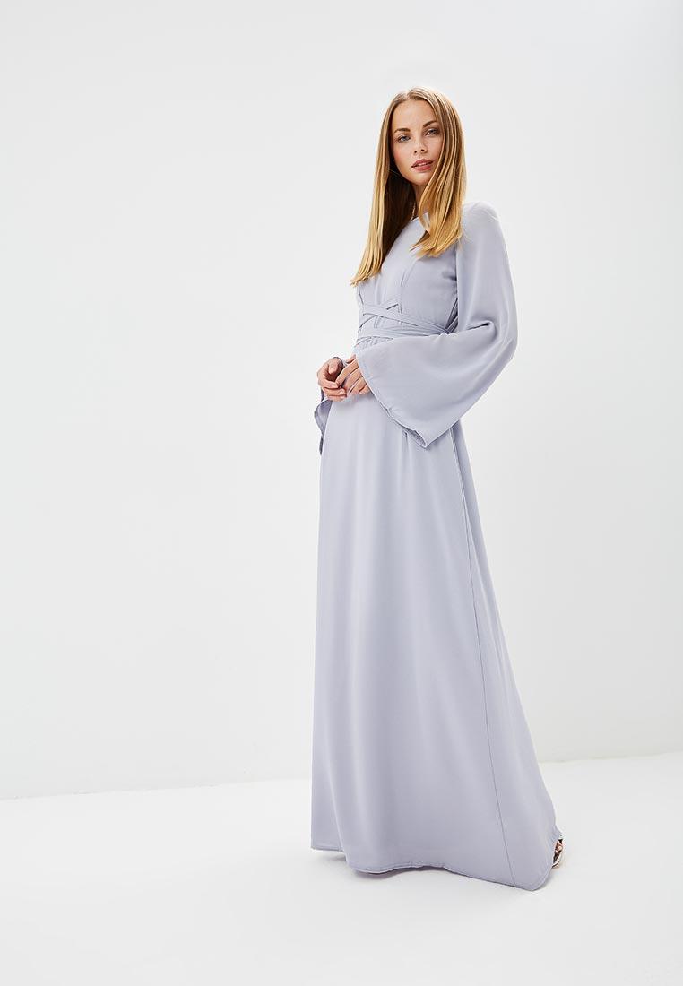 Вечернее / коктейльное платье LOST INK (ЛОСТ ИНК) 1101115020690021