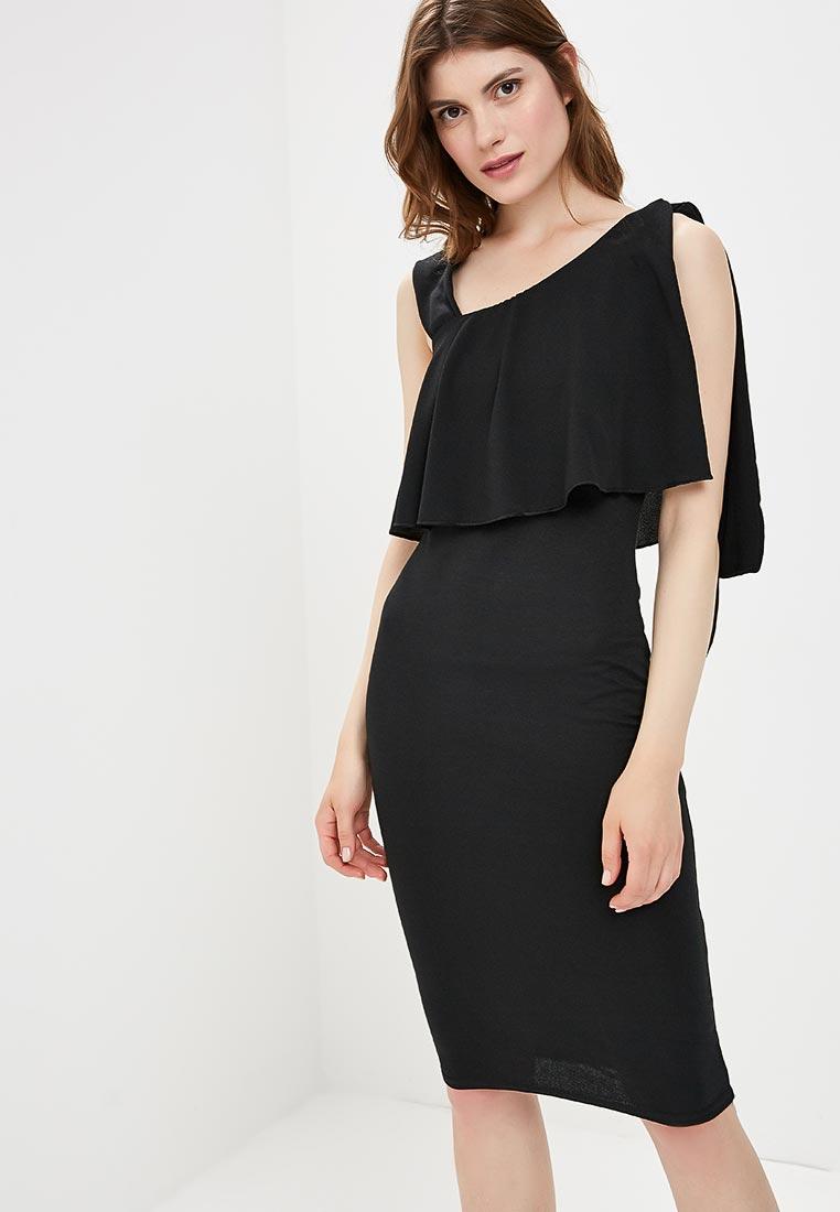 Вечернее / коктейльное платье LOST INK. (ЛОСТ ИНК.) 1101115020860001