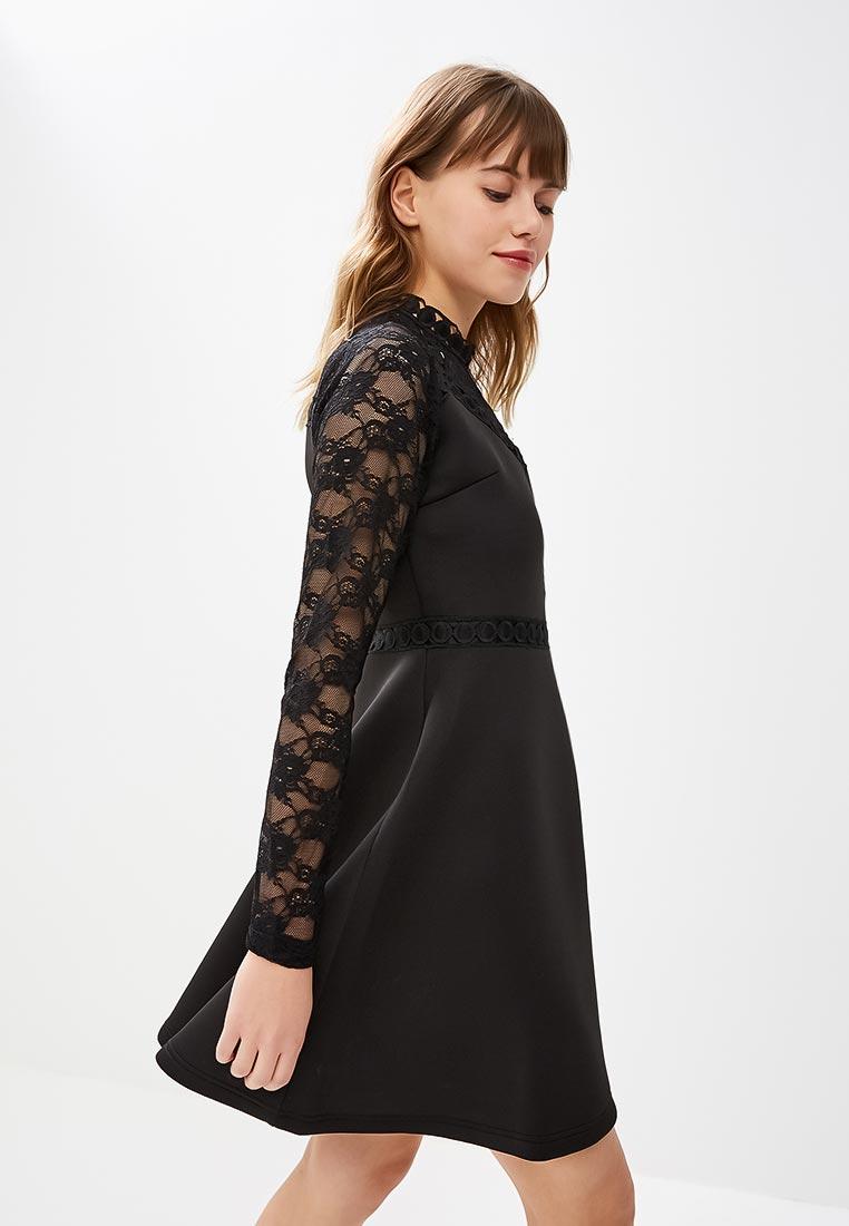 Вечернее / коктейльное платье LOST INK (ЛОСТ ИНК) 1101115020870001