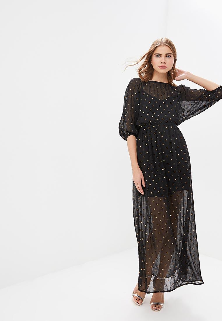 Вечернее / коктейльное платье LOST INK (ЛОСТ ИНК) 1101115021310001