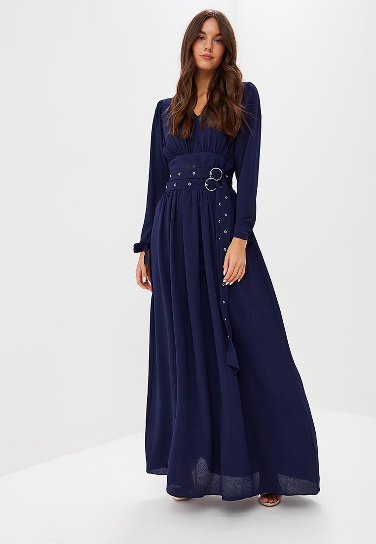 Вечернее / коктейльное платье LOST INK (ЛОСТ ИНК) 1101115021320041