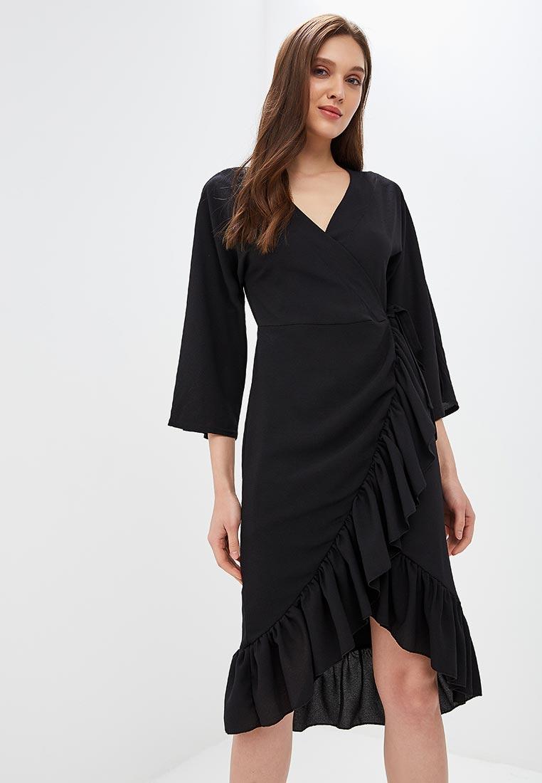 Платье LOST INK. (ЛОСТ ИНК.) 1101115022920001