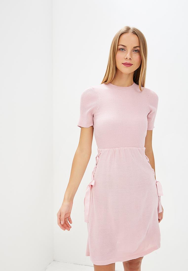 Платье LOST INK. (ЛОСТ ИНК.) 1101119020200065