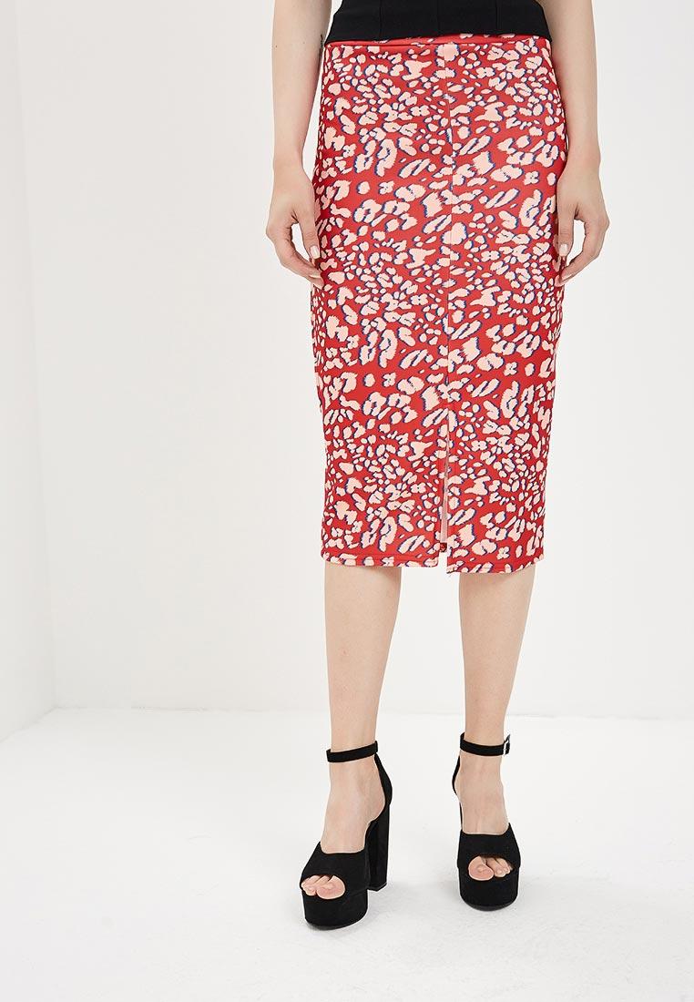 330410498fb Юбки Lost Ink - купить джинсовую юбку Лост Инк в интернет магазине