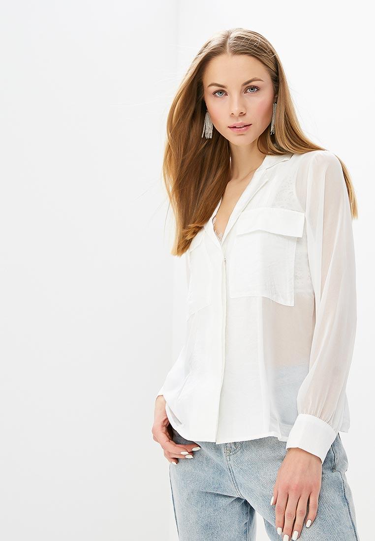 Блуза LOST INK. (ЛОСТ ИНК.) 1201121170260012