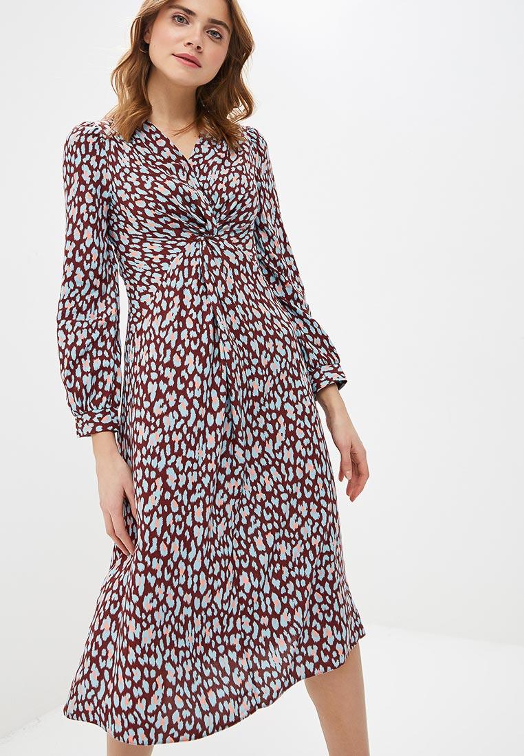 Платье LOST INK. (ЛОСТ ИНК.) 1201115020570088