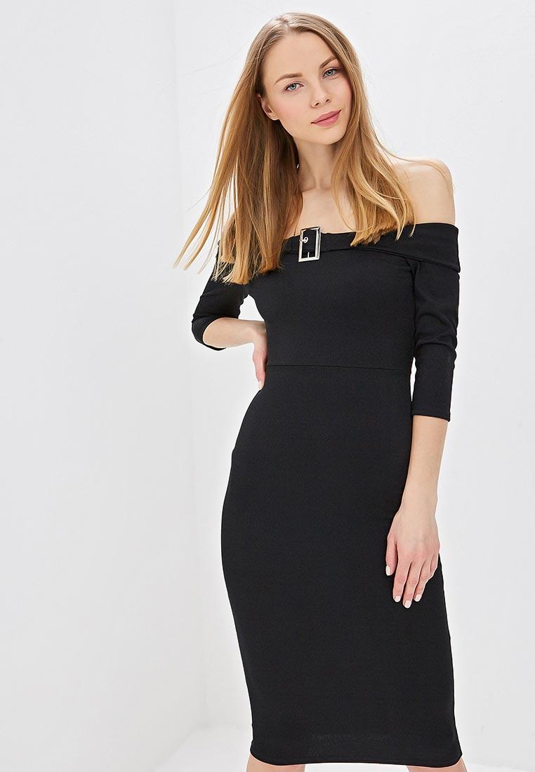 Платье LOST INK. (ЛОСТ ИНК.) 1201115020880001