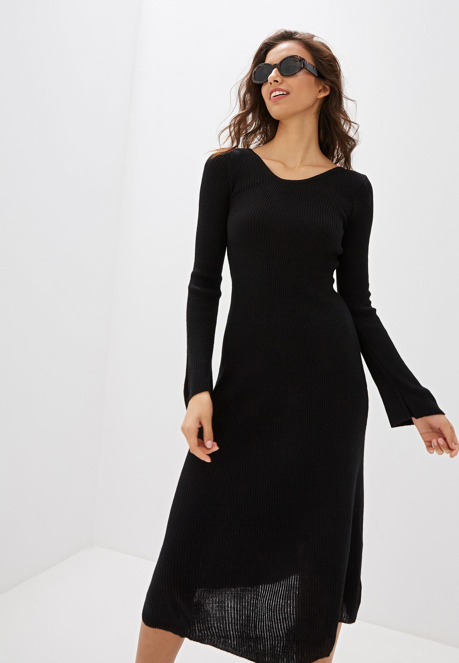 Платье LOST INK. (ЛОСТ ИНК.) 1201119021180001