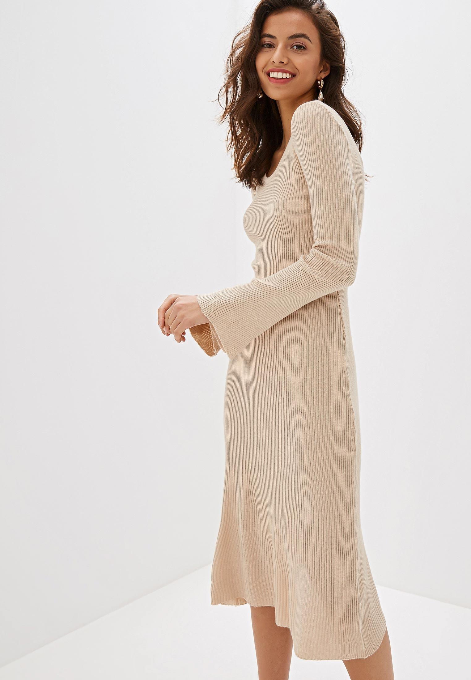 Платье LOST INK. (ЛОСТ ИНК.) 1201119021180014