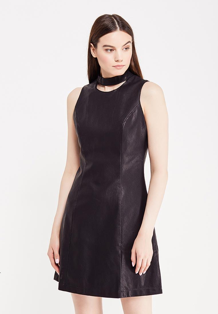 aef7a2f17c Вечернее   коктейльное платье LOST INK. (ЛОСТ ИНК.) FW16LIW1502015101