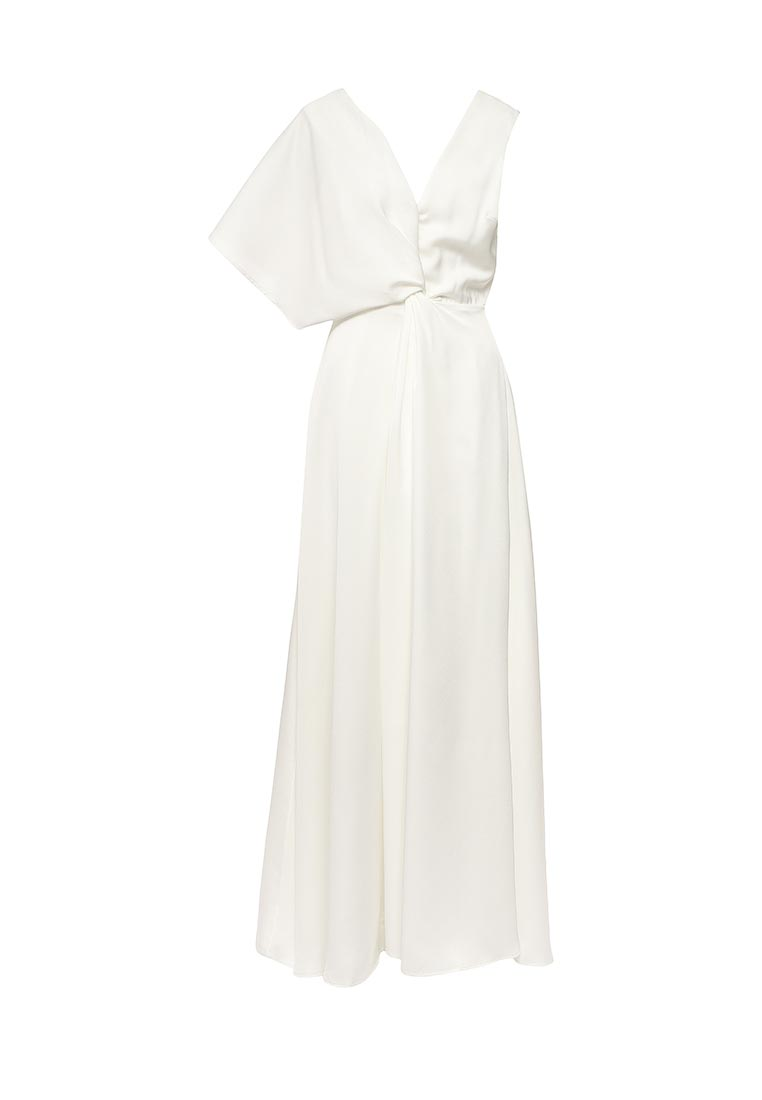 Вечернее / коктейльное платье LOST INK. (ЛОСТ ИНК.) 501115020700006