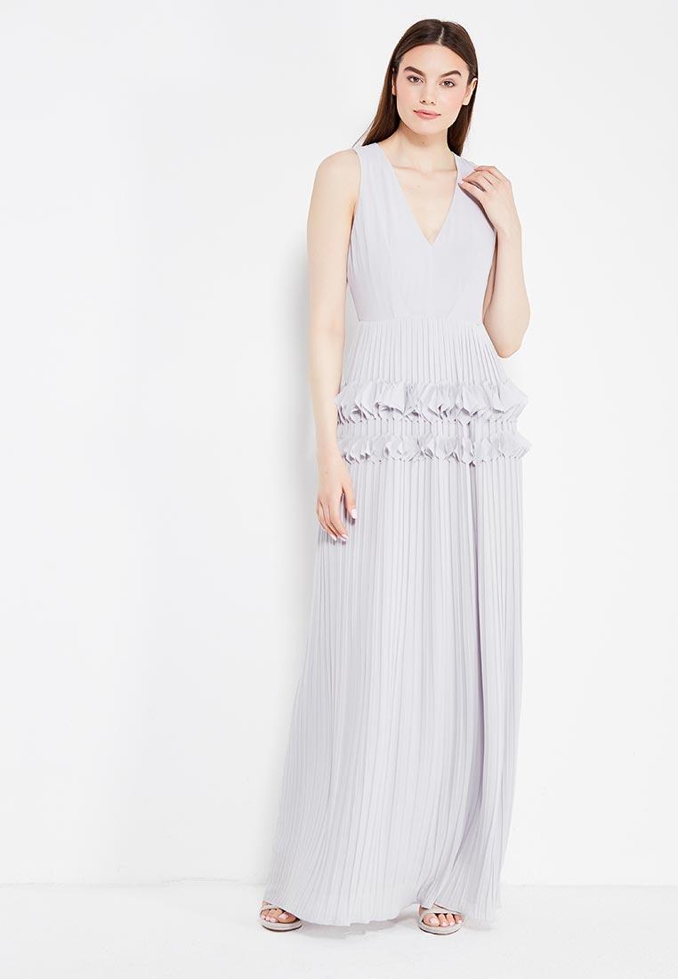 Платье LOST INK. (ЛОСТ ИНК.) 501115022270017