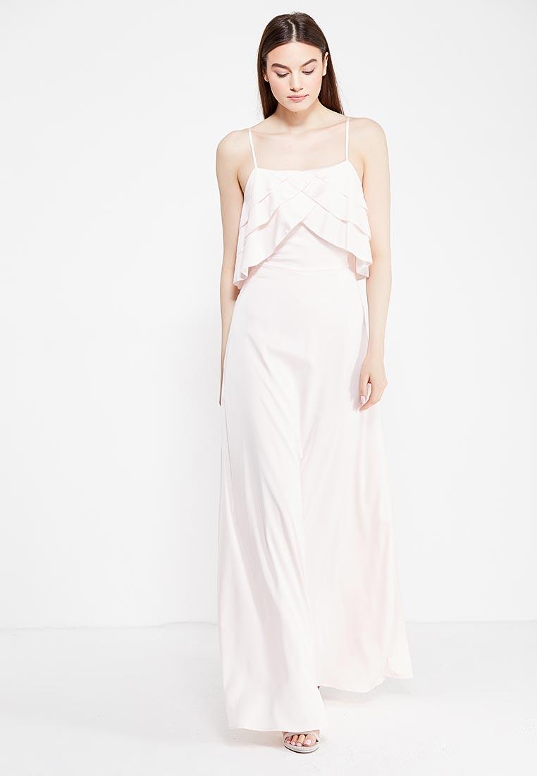 Платье LOST INK. (ЛОСТ ИНК.) 501115022480058