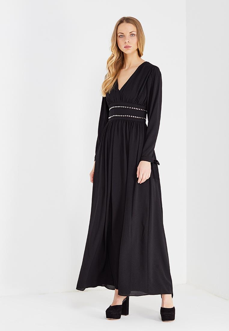 Вечернее / коктейльное платье LOST INK (ЛОСТ ИНК) 601115021500001