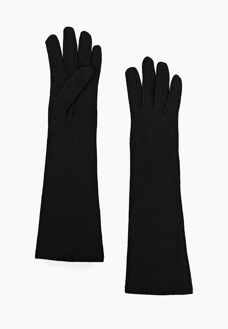 Женские перчатки Love Republic (Лав Репаблик) 838017004