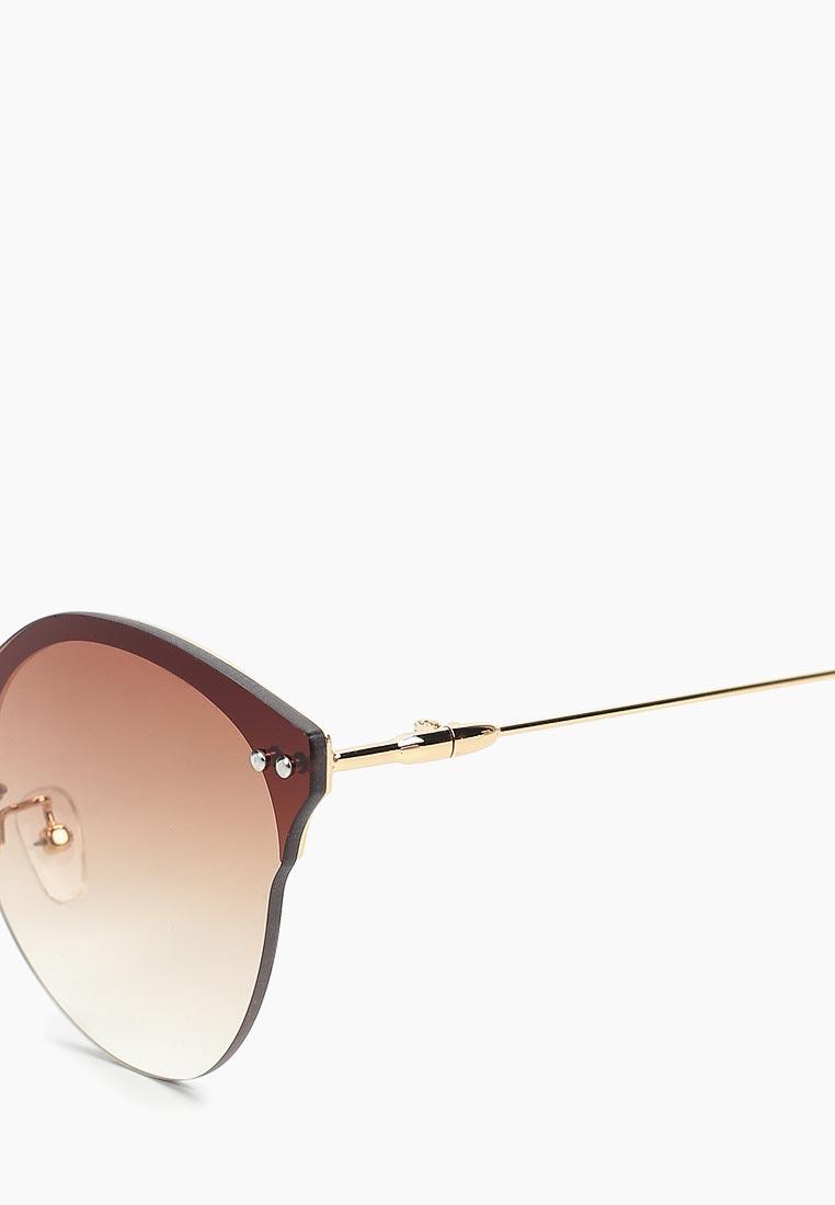 Женские солнцезащитные очки Love Republic 924036003: изображение 2