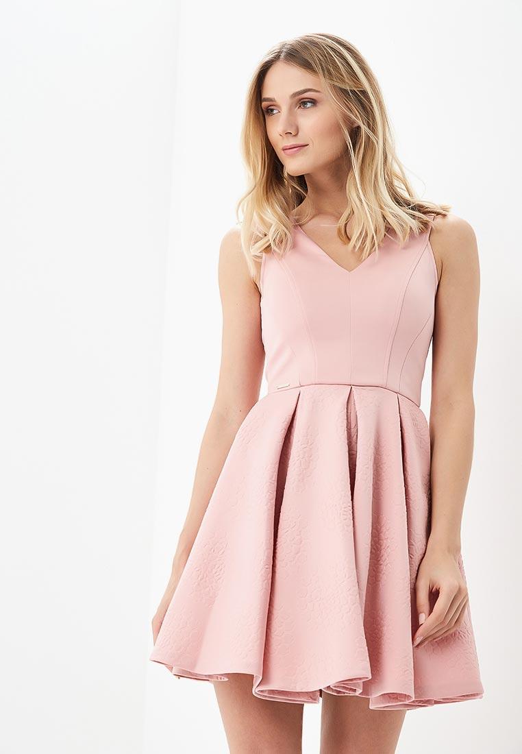 Вечернее / коктейльное платье Love Republic 8254103523