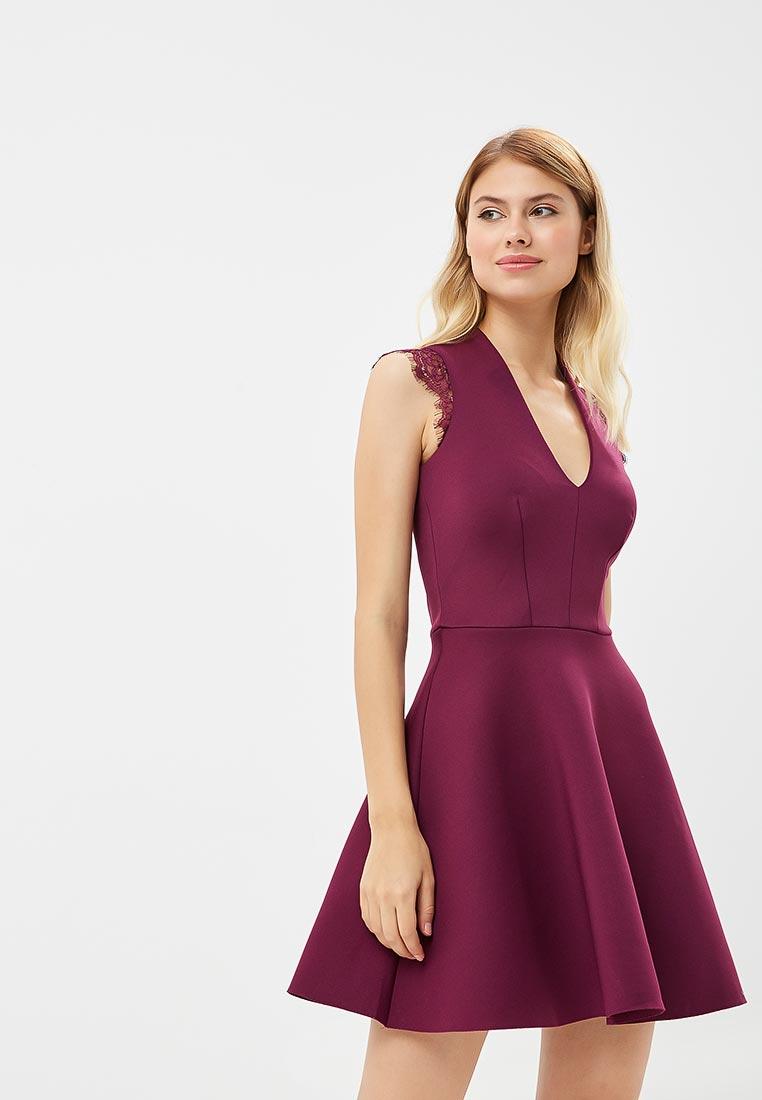 Платье Love Republic 8357067526