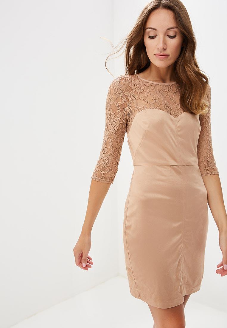 Вечернее / коктейльное платье Love Republic 8358565535